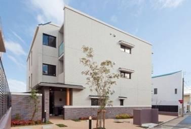 覚王山グラシオン 302号室 (名古屋市千種区 / 賃貸マンション)