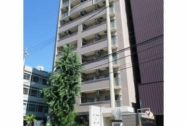 HF名駅北レジデンス WEST 0204号室 (名古屋市西区 / 賃貸マンション)