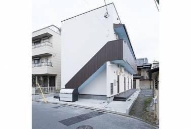 ソフィア 205号室 (名古屋市中川区 / 賃貸アパート)