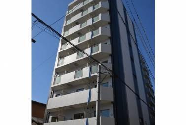 LUXETAGE大須west 402号室 (名古屋市中区 / 賃貸マンション)
