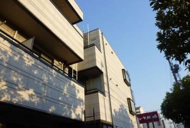 アヴェニュー高畑 107号室 (名古屋市中川区 / 賃貸マンション)