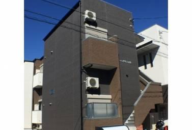 Creo栄生六番館 101号室 (名古屋市西区 / 賃貸アパート)