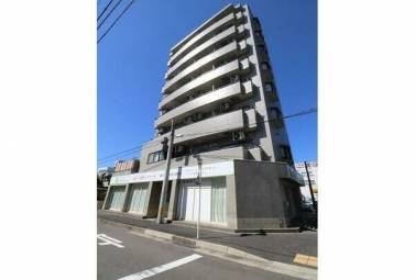 グランヴィア徳川 703号室 (名古屋市東区 / 賃貸マンション)