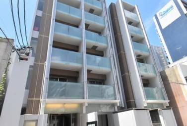 SK BUILDING6 2E号室 (名古屋市中区 / 賃貸マンション)