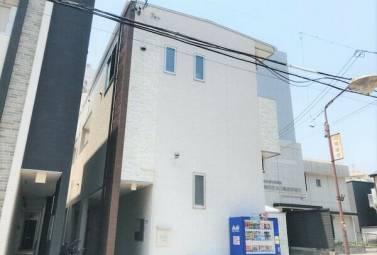 Loft12熱田 202号室 (名古屋市熱田区 / 賃貸アパート)