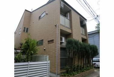 Green Court 201号室 (名古屋市北区 / 賃貸アパート)