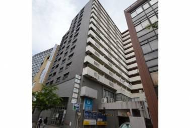 ロータリーマンション栄 703号室 (名古屋市中区 / 賃貸マンション)