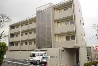 パークホームズ覚王山 SOUTH 202号室 (名古屋市千種区 / 賃貸マンション)