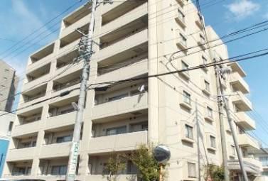 ホワイトホフマン 401号室 (名古屋市名東区 / 賃貸マンション)