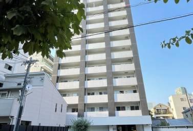 Ys 302号室 (名古屋市中区 / 賃貸マンション)