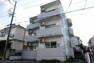 レジデンス原 2B号室 (名古屋市天白区 / 賃貸マンション)