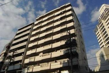 シャトー村瀬II 302号室 (名古屋市中区 / 賃貸マンション)