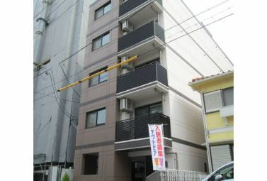 ロイヤルグレイス28 302号室 (名古屋市中区 / 賃貸マンション)