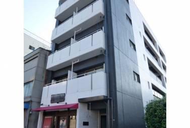 パークサイドアパートメンツ・パーソンズ 102号室 (名古屋市熱田区 / 賃貸マンション)
