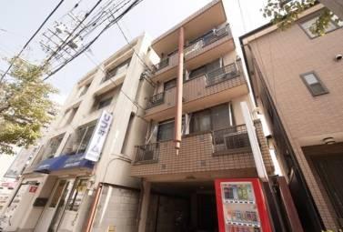 ロイヤル大磯 3A号室 (名古屋市南区 / 賃貸マンション)