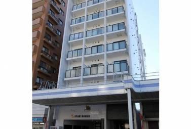 MSKビル 603号室 (名古屋市瑞穂区 / 賃貸マンション)