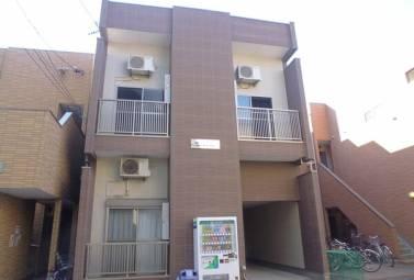コーポLSR 105号室 (名古屋市中村区 / 賃貸アパート)