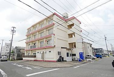 ウイング瑞穂東 202号室 (名古屋市瑞穂区 / 賃貸アパート)