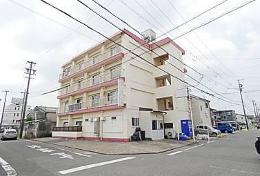 ウイング瑞穂東 302号室 (名古屋市瑞穂区 / 賃貸アパート)