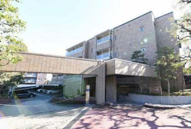 覚王山グランドヒルズ206 206号室 (名古屋市千種区 / 賃貸マンション)