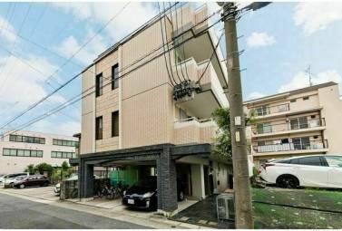 Village FUJIGAOKA 4D号室 (名古屋市名東区 / 賃貸マンション)