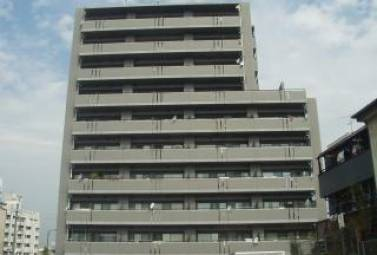 井清寿マンション 1001号室 (名古屋市千種区 / 賃貸マンション)