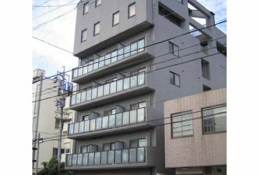 AZUR TORII 403号室 (名古屋市西区 / 賃貸マンション)
