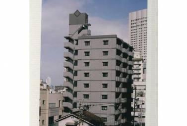 エスポワール金山 501号室 (名古屋市熱田区 / 賃貸マンション)