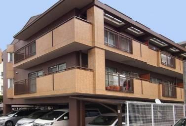 ファミールイレブン 203号室 (名古屋市名東区 / 賃貸マンション)