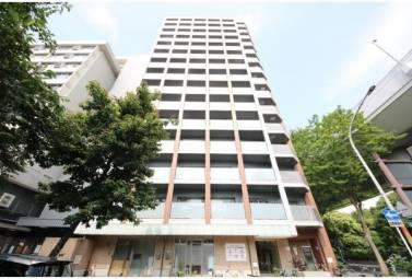 レジディア丸の内 0802号室 (名古屋市中区 / 賃貸マンション)