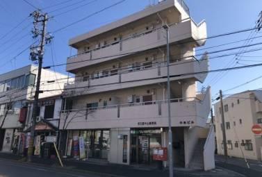 小林ビル 301号室 (名古屋市瑞穂区 / 賃貸マンション)