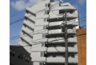 ハイム金山南 707号室 (名古屋市熱田区 / 賃貸マンション)
