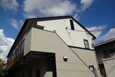 ヴィラミレニアム 102号室 (名古屋市西区 / 賃貸アパート)