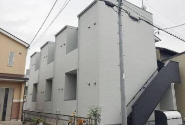 クレスト新富(クレストシントミ) 202号室 (名古屋市中村区 / 賃貸アパート)