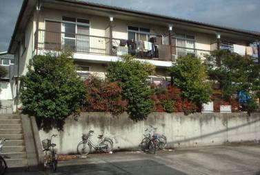 第三幸和荘 201号室 (名古屋市名東区 / 賃貸アパート)