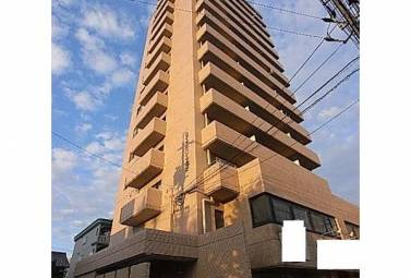 ロイヤルハイツ平針 1203号室 (名古屋市天白区 / 賃貸マンション)