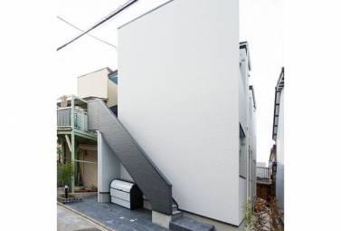 fleurage(フルラージュ) 102号室 (名古屋市南区 / 賃貸アパート)