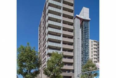 SDコート金山 1205号室 (名古屋市熱田区 / 賃貸マンション)