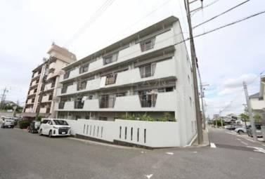 メゾン・トーメー 1B号室 (名古屋市名東区 / 賃貸マンション)