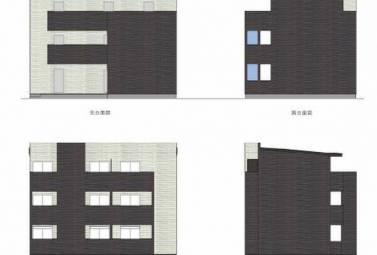 blu marino(ブル マリーノ) 201号室 (名古屋市中村区 / 賃貸アパート)