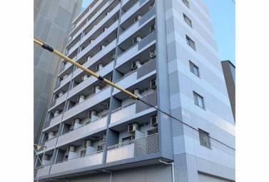マリオン城西 0801号室 (名古屋市西区 / 賃貸マンション)