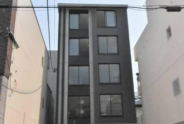 LUORE大曽根EAST 204号室 (名古屋市東区 / 賃貸マンション)