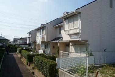 三井猪高台パークシティー F号室 (名古屋市名東区 / 賃貸アパート)