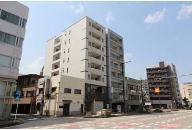 レベント泉 601号室 (名古屋市東区 / 賃貸マンション)