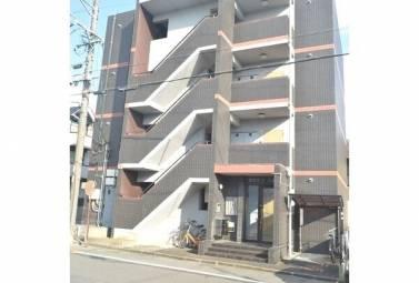 ホウケン八幡 102号室 (清須市 / 賃貸マンション)