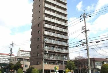 高畑レジデンス 0601号室 (名古屋市中川区 / 賃貸マンション)