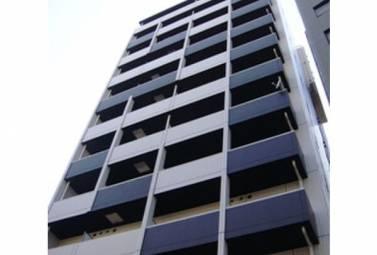 レジディア栄 0205号室 (名古屋市中区 / 賃貸マンション)