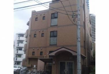 シティライフ池下 205号室 (名古屋市千種区 / 賃貸マンション)