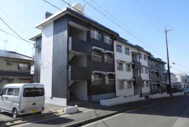 REVE (レーヴ) 102号室 (名古屋市緑区 / 賃貸マンション)