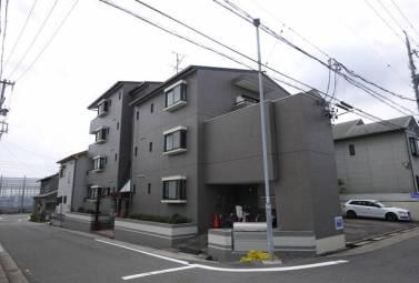 バローネ神沢 401号室 (名古屋市緑区 / 賃貸マンション)